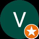 Vincent van Der Westhuizen Avatar